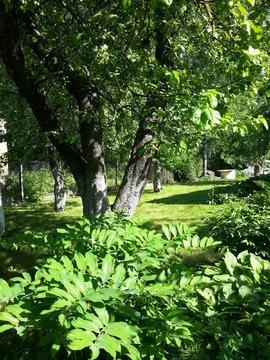 Дом 68 кв.м. Москва Щербинка - Фото 1