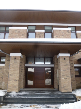Квартира 412 кв м, Новая Москва, кп Шелестово - Фото 2