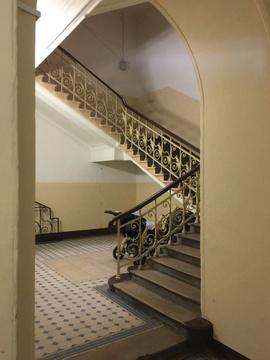 Продается Три комнаты в 5-ккв г.Москва, Покровка ул, 19 - Фото 3