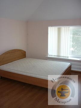 Коттедж четыре комнаты евроремонт уютная обстановка - Фото 4
