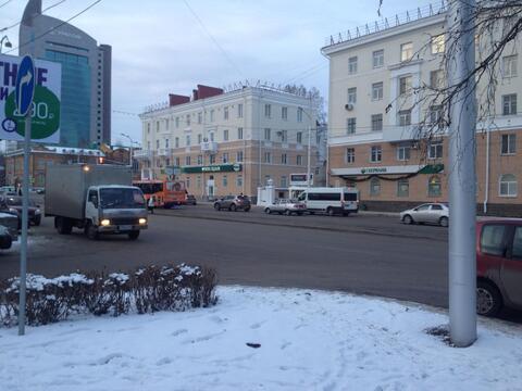 Аренда торгового помещения, ул. Ленина 84, площадью 80 кв.м - Фото 4