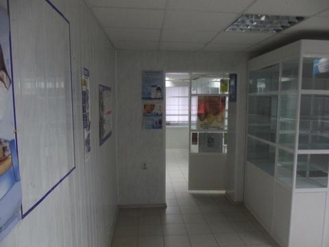 Аптека на Ломако 26 - Фото 4