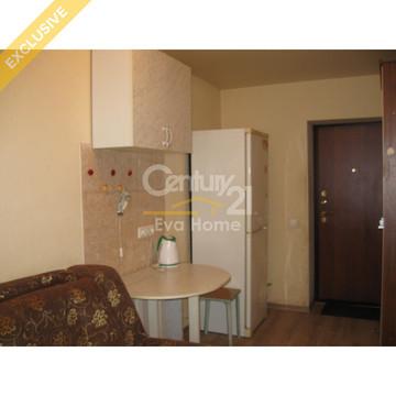 Продажа комнаты г.Екатеринбург, ул. Надеждинская, д. 12 - Фото 3