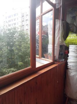 Продажа 3 комнатной квартиры в г.Зеленограде - Фото 4