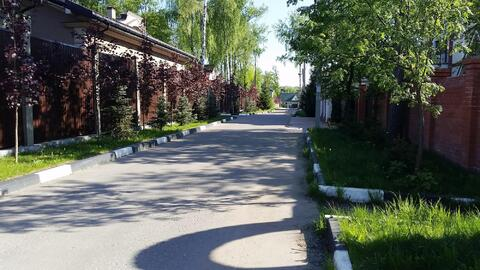 Отличный участок 22 сотки, Сосенское с.п, вблизи дер.Летово - Фото 2