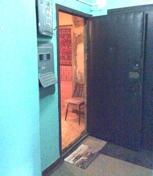 Продам 2-к квартиру, Москва г, улица Лавочкина 48к1 - Фото 5