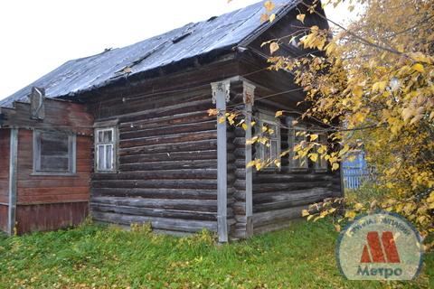 Гаврилов-Ям - Фото 1