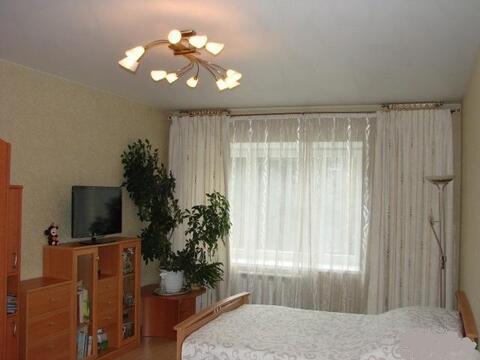Продажа квартиры, Вологда, Ул. Гер - Фото 5