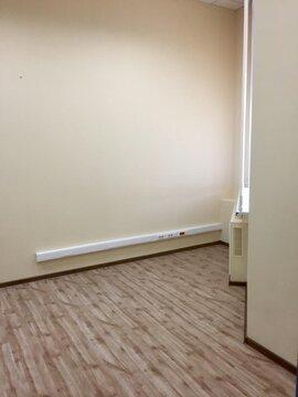 Сдам в аренду помещение свободного назначения 75 кв.м. с ремонтом - Фото 4
