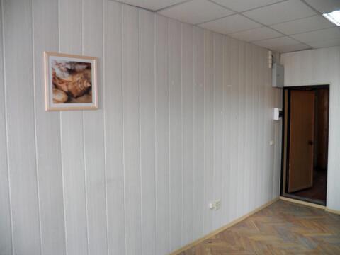 Продам офисное помещение в центре Челябинска - Фото 1