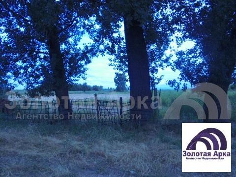 Продажа земельного участка, Абинский район, Гагарина улица - Фото 2