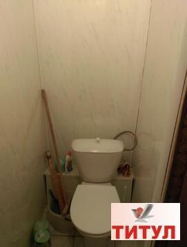 Аренда 1-комнатной квартиры улучшенной планировки - Фото 4