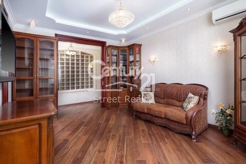 Продажа квартиры, м. Полежаевская, Ходынский б-р. - Фото 2