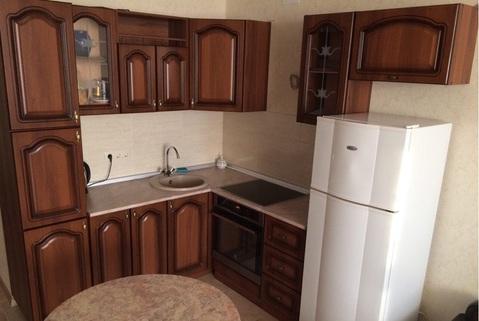 Квартира в Калипсо - Фото 1