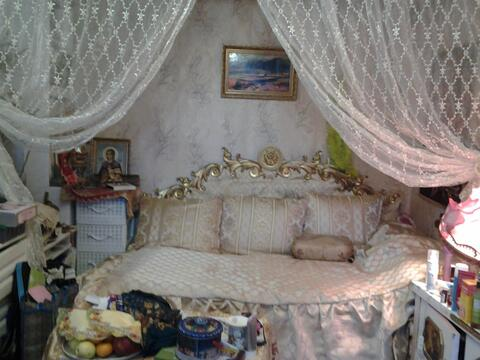 Однокомнатная квартира м.Таганская - Фото 4