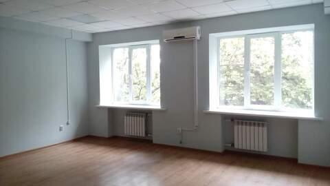 Офис в аренду 60 м2, Ростов-на-Дону - Фото 1