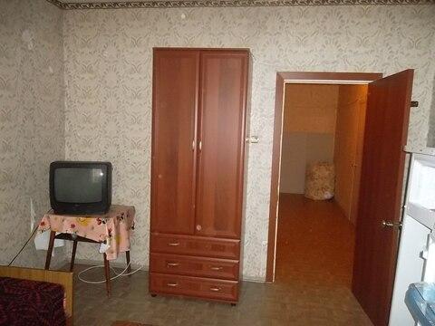 Сдам комнату 13 кв. м. в Тосно - Фото 3