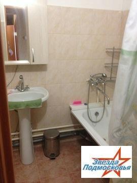 3х комнатная квартира в г. Дмитров - Фото 4