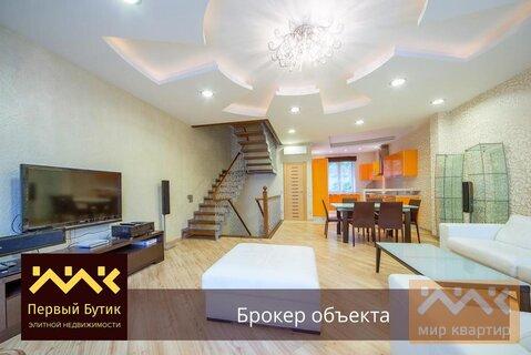 Продажа квартиры, м. Пионерская, Главная ул. 31 - Фото 1