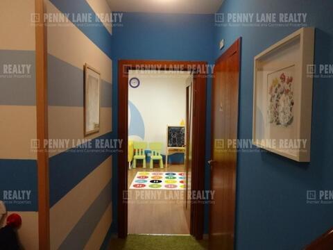 Продается офис в 8 мин. пешком от м. Спортивная - Фото 3