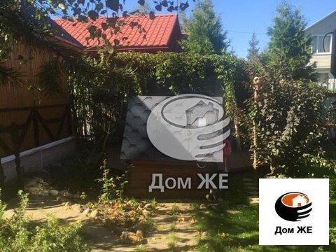 Аренда дома, Шеломово, Киевский г. п. - Фото 4