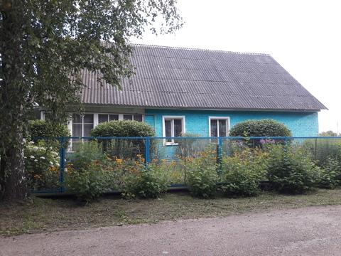 Продам ухоженый дом с баней, надворными постройками и 18 сотками земли - Фото 1