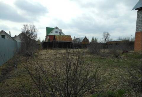 Дача, город Зверево - Фото 2