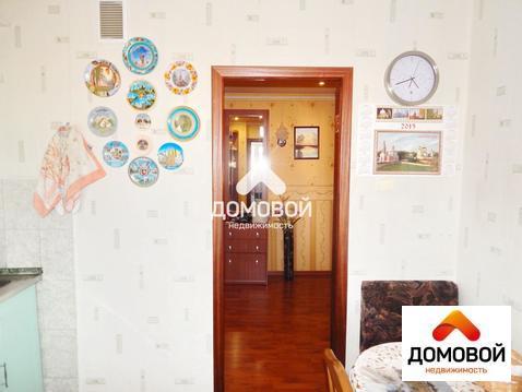 2-комнатная квартира ул. Ивана Болотникова, г. Серпухов - Фото 5