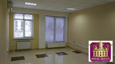 Сдам офисное помещение 200 м2 в центре Симферополя ул. Турецкая - Фото 5