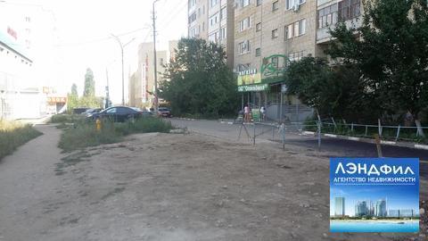 Помещение свободного назначения, Усть-Курдюмская, 3, п. Юбилейный - Фото 2