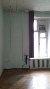 Офисный блок у трех вокзалов - Фото 2