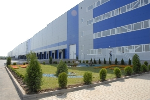 Новый складской комплекс класса А - Фото 3