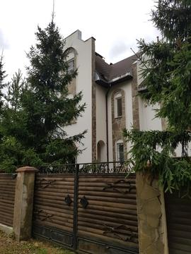 Продам дом с земельным участком в Красногорске - Фото 3
