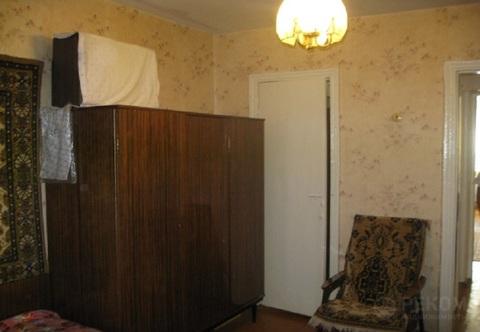2 комнатная квартира в кирпичном доме, ул. Малышева, д. 22, Тарманы - Фото 4