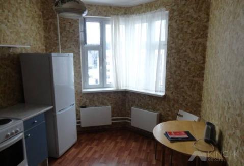 Сдам 2к квартиру на Пионерской 30к6 - Фото 1