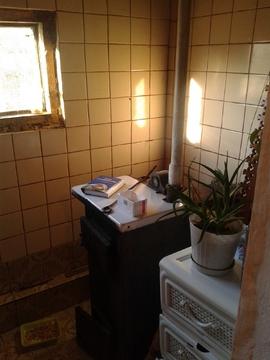 Дом 60 м.кв.11 соток Байдарская долина - Фото 4