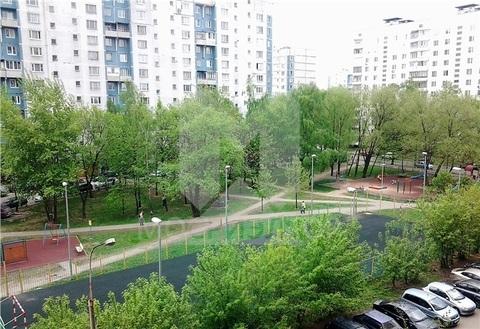 Продажа квартиры, м. вднх, Ярославское шоссе улица - Фото 3