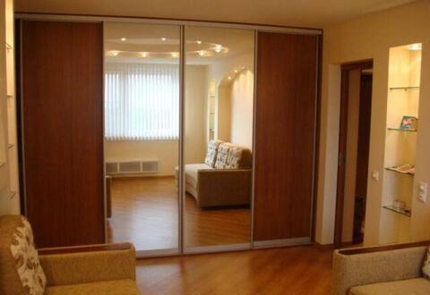Сдается квартира в Инорсе на длительный срок - Фото 1