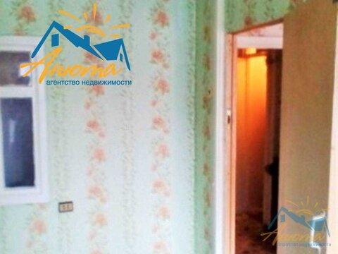 Обнинск , Курчатова 30, 2-комн. - Фото 2