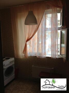 Продается 1- ная кв Солнечногорский район, дер.Голубое, ул.Родниковая 1 - Фото 3