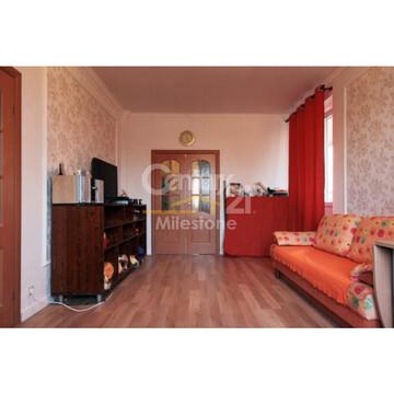 Продается 2-х комнатная квартира по адресу 6-я Радиальная 5к3 - Фото 4