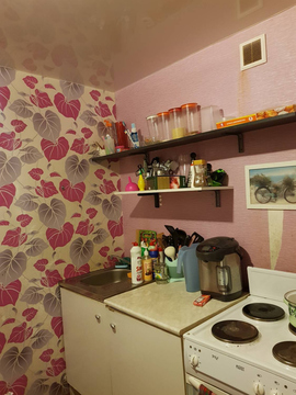 Продажа квартиры, Нижний Новгород, Ул. Шаляпина - Фото 2