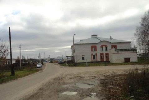 Продам здание: 1184.5 кв.м, г. Первомайск - Фото 2