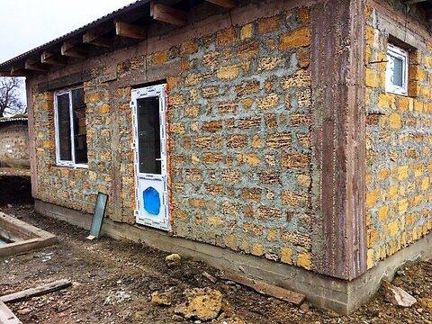 Продам новый Дом рядом с Симферополем - Фото 5