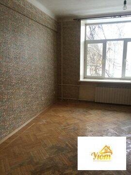 Продается 2 комн. квартира, г. Жуковский, ул. Маяковского 13 - Фото 4