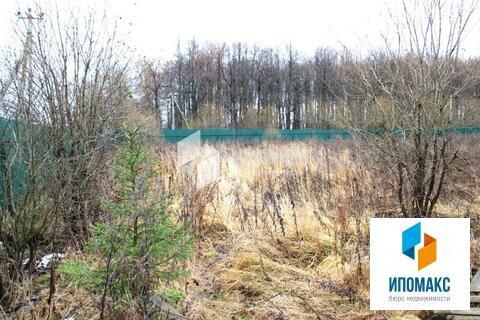 Участок 15 соток , ИЖС, Шеломово,45 км от МКАД, Киевское шоссе - Фото 2