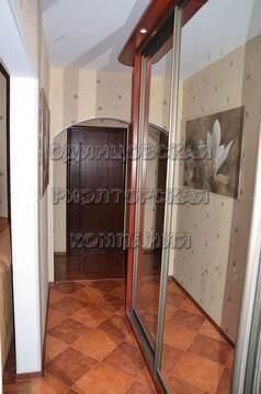 Продам 3комн квартиру в пригороде Одинцово - Фото 4
