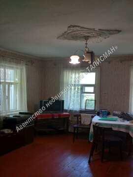 Продается часть дома в Центре, участок 2 сотки - Фото 5