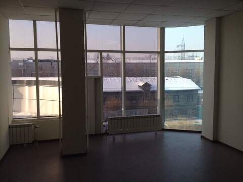 Офис в аренду от 50 м2, м2/год - Фото 3
