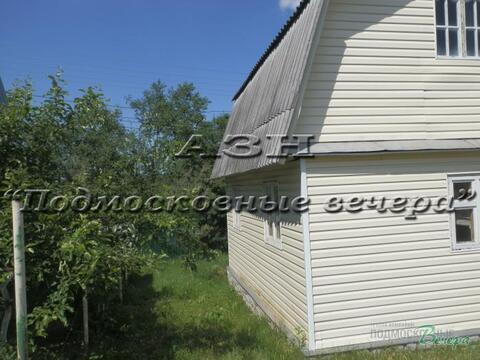 Ярославское ш. 30 км от МКАД, Красноармейск, Дача 30 кв. м - Фото 2